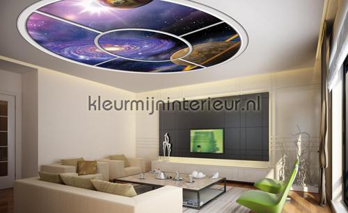 Kleur Mijn Interieur : Fotobehang online bestellen bij kleurmijninterieur