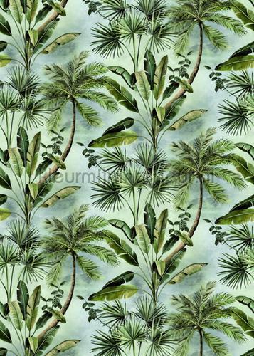 fotomurales bld22783 Blooming Hookedonwalls