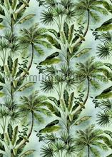 100689 fototapet Hookedonwalls Blooming bld22783