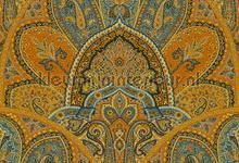 cashmere papier murales Hookedonwalls Boheme bod23100