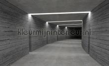 88649 fotomurali Kleurmijninterieur Tutti-immagini