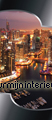 Skyscrapers of Dubai themes