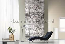 Scottish Rose fotomurales Hookedonwalls PiP studio wallpaper