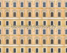 95312 fotomurais Khroma PiP studio wallpaper