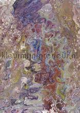Mineralium fotobehang Casadeco York Wallcoverings