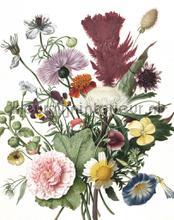 Wild flowers fototapeten Kek Amsterdam alle bilder