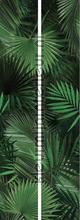 Palm fotobehang Kek Amsterdam York Wallcoverings