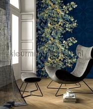 Nocturne fotobehang Komar York Wallcoverings