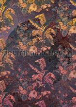 Orient violet fototapet Komar stemning
