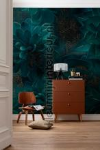 Ombres fotobehang Komar York Wallcoverings