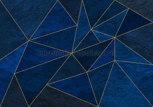 la mer photomural hx8-053 Heritage Edition 1 Komar