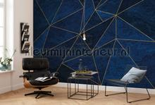 La mer fotobehang Komar York Wallcoverings