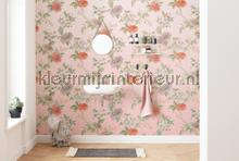 Primavera fotobehang Komar York Wallcoverings