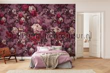 Magnifique fotobehang Komar York Wallcoverings