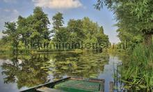 Meije photomural Noordwand Holland 8777