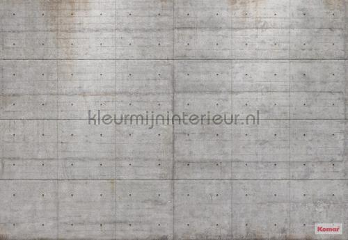 concrete blocks fotomurales 8-938 Imagine Edition 3 Stories Komar