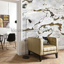marmoro fotomurales 8-981 Imagine Edition 3 Stories Komar