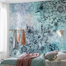 windflowers papier murales Komar Imagine Edition 3 Stories xxl4-071