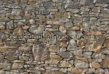 stone wall papier murales Komar Imagine Edition 3 Stories xxl4-727
