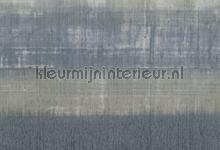 103981 fotomurales Hookedonwalls Java 12495