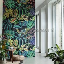 90043 fotobehang Caselio Bloemen Planten