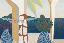 103739 papier murales Hookedonwalls Karin Sajo ks6001