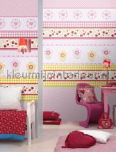82350 fotobehang Behang Expresse alle afbeeldingen