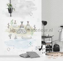 82356 fotobehang Behang Expresse alle afbeeldingen