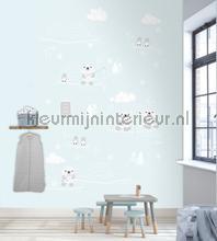 82357 fotobehang Behang Expresse alle afbeeldingen