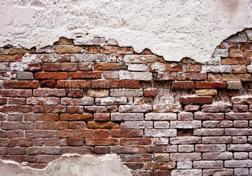brick wall fotobehang 10182 ve m fotobehang top 15 kleurmijninterieur