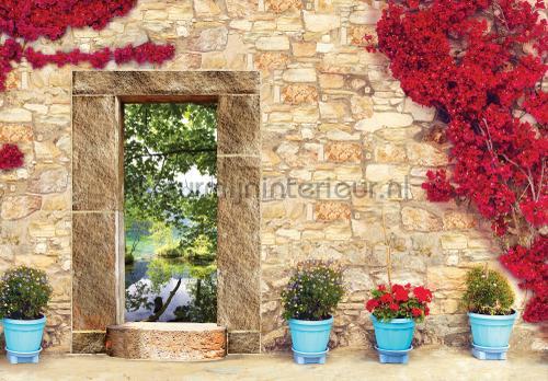 Kleur Mijn Interieur : Interieur inspiratie een kijkje in mijn huis u sheelaghmairi