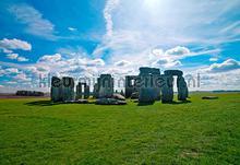 Stonehenge fototapeten Kleurmijninterieur alle-bilder