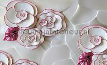 Still flowers fototapeten Kleurmijninterieur alle-bilder
