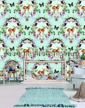 93873 papier murales Behang Expresse Looks ak1029