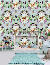 papier murales ak1030 Looks Behang Expresse