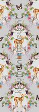 93874 papier murales Behang Expresse Looks ak1030