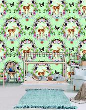 93875 papier murales Behang Expresse Looks ak1031