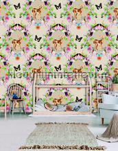 93877 papier murales Behang Expresse Looks ak1033