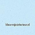 Maja nacht blauw papier peint Kleurmijninterieur Maja Wickie en Heidi 941851