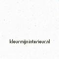Maja nacht wit papier peint Kleurmijninterieur Maja Wickie en Heidi 941852