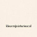 Uni Heidi met stipjes papier peint Kleurmijninterieur Maja Wickie en Heidi 941991
