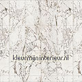 phm 32-marble white fotobehang Piet Hein Eek Materials PHE phm-32-marble-white