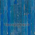 phm-36 blue scrapwood photomural Piet Hein Eek Materials PHE phm-36-blue-scrapwoo