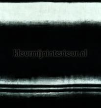 Charcoal fotobehang Elitis York Wallcoverings