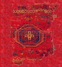 Mesopotamia fotomurali Elitis PiP studio wallpaper
