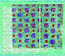Persepolis fotobehang Elitis York Wallcoverings