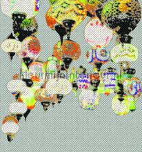 Sukma fotomurali Elitis PiP studio wallpaper