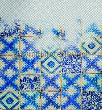 Bhiwani fototapeten Elitis PiP studio wallpaper