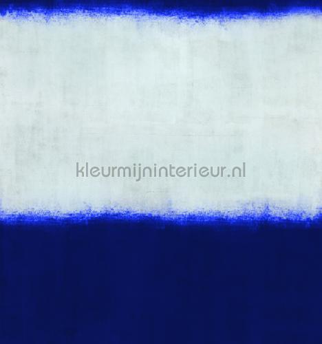Sirtaki papier murales TP 270 02 Art - Ambiance Elitis