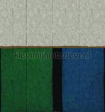 Un toque de oro fotomurales Elitis PiP studio wallpaper
